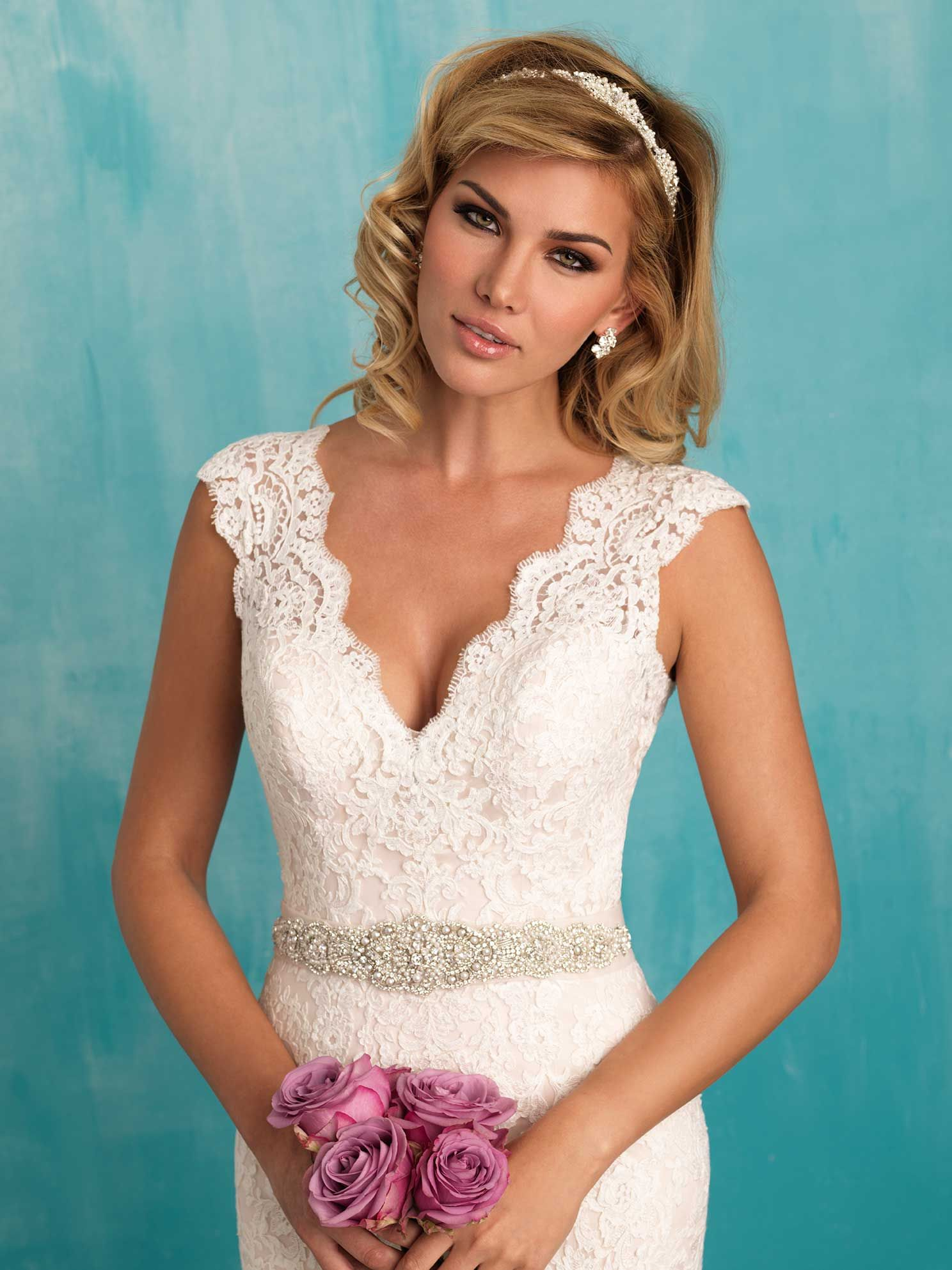 View the allure collection at bella sera bridal occasion view the allure collection at bella sera bridal occasion junglespirit Choice Image
