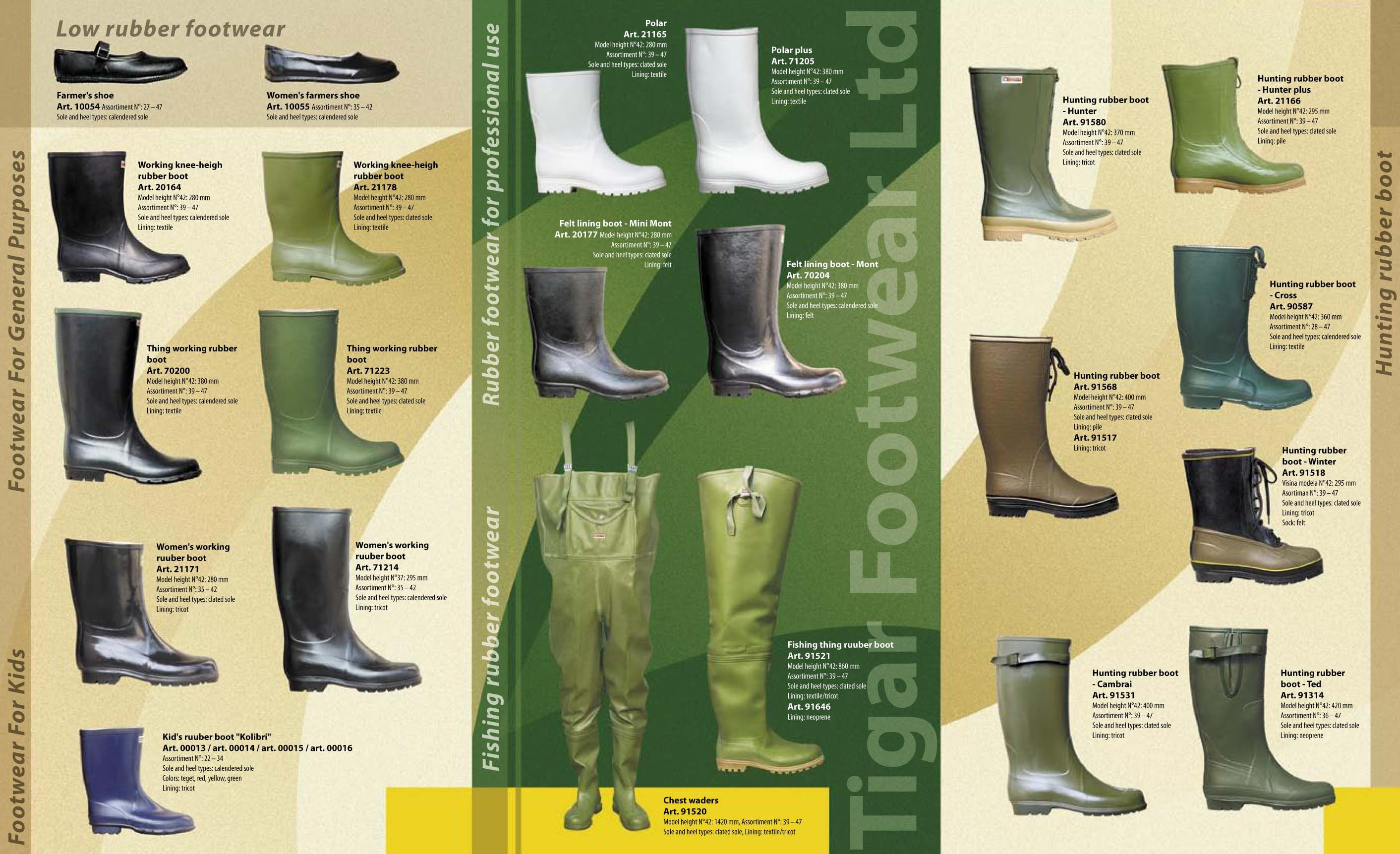 footwear catalogue 2.jpg (2824×1723)
