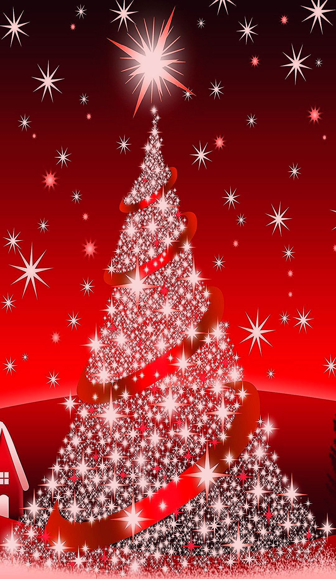Merry Christmas Apple Iphone 5s Hd Wallpapers Available For Free Download Christmas Pictures Merry Christmas Wallpaper Christmas Tree Wallpaper