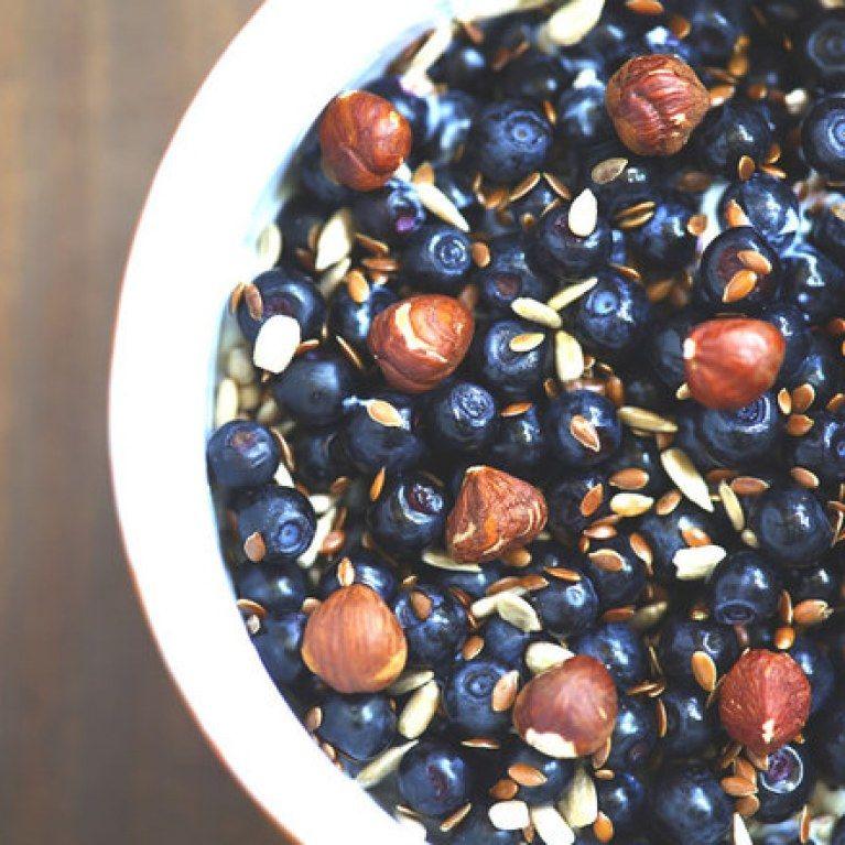 50 aliments riches en fibres à manger plus souvent