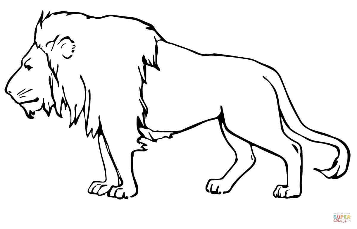 coloring in 2020 coloring pages