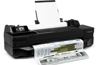 Canon Selphy Cp790 Driver Download The Actual Selphy Cp790 Sleek And Stylish Photo Computer Printer Is Really A Sleek And Stylish Dengan Gambar Flora
