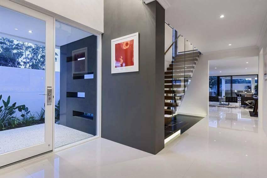 Bei uns finden Sie Bodenfliesen in allen Stilrichtungen und für jeden Raum. Ob Bodenfliesen aus Naturstein oder Kunststein, alles ist dabei.  http://www.werk3-cs.de/marmor-fliesen