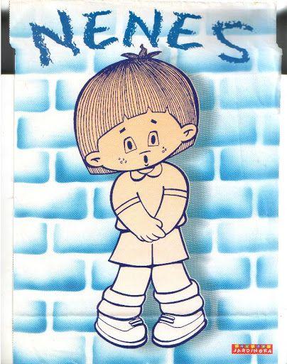 CARTELES_RINCONES - Mariela Parma - Álbumes web de Picasa