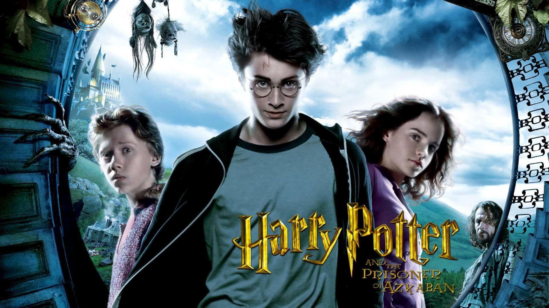 Harry Potter E Il Prigioniero Di Azkaban 2004 Cb01 Completo Italiano Altadefinizione Cinema Guarda Harry Potter Il Prigioniero Di Azkaban Gary Oldman