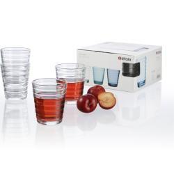 Glasserien & Gläsersets #wellnessimglas