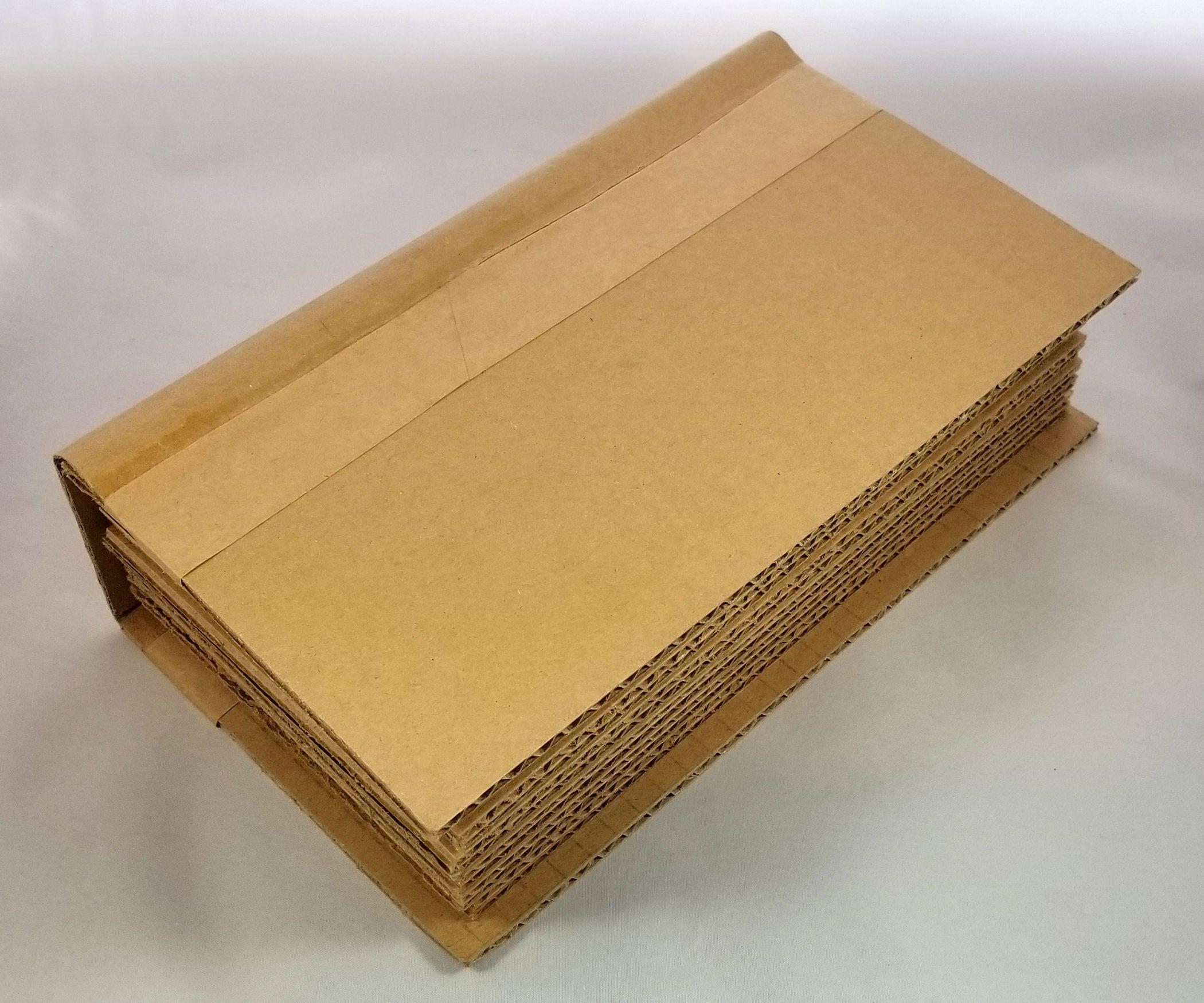 Book Binding, Scrapbook Cover