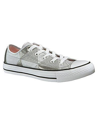 Converse Chuck Taylor All Star Sneakers #Dillards