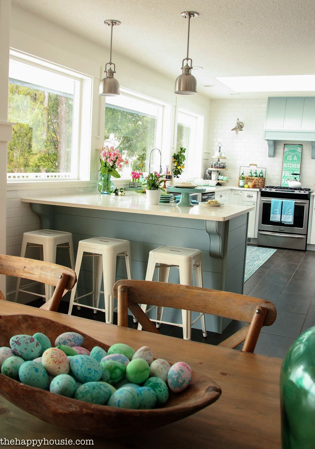 Look what i discovered beach house decor ideas south africa