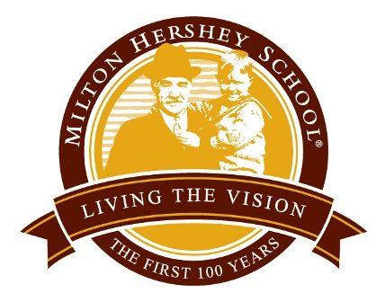 Image result for Milton Hershey School logo