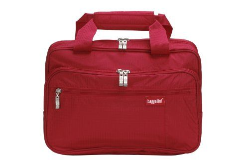 2a1f5685439c Baggallini Complete Cosmetic Bag -- Read more at the image link ...