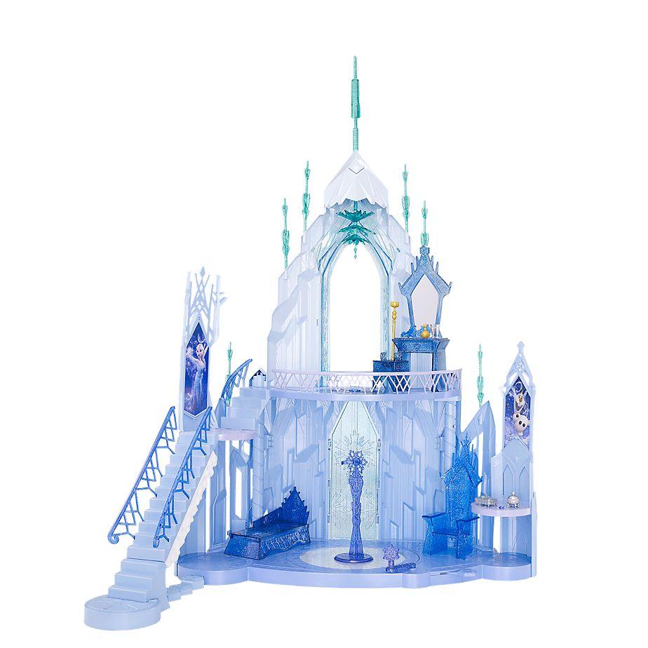 castillo frozen de madera - Buscar con Google | princesa | Pinterest ...