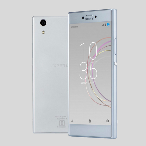 Sony Xperia R1 Best Price In Qatar And Doha Discountsqatarcom