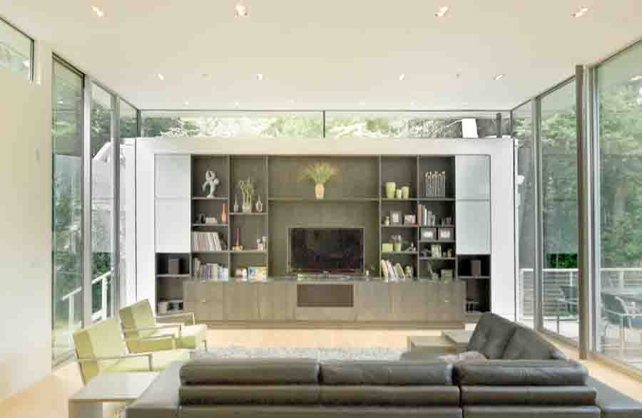 Best Design For Drawing Room Best Interior Design For Living Room