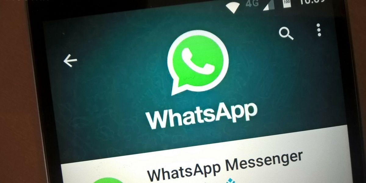 Les meilleurs apps VTT pour iPhone et Android (avec images