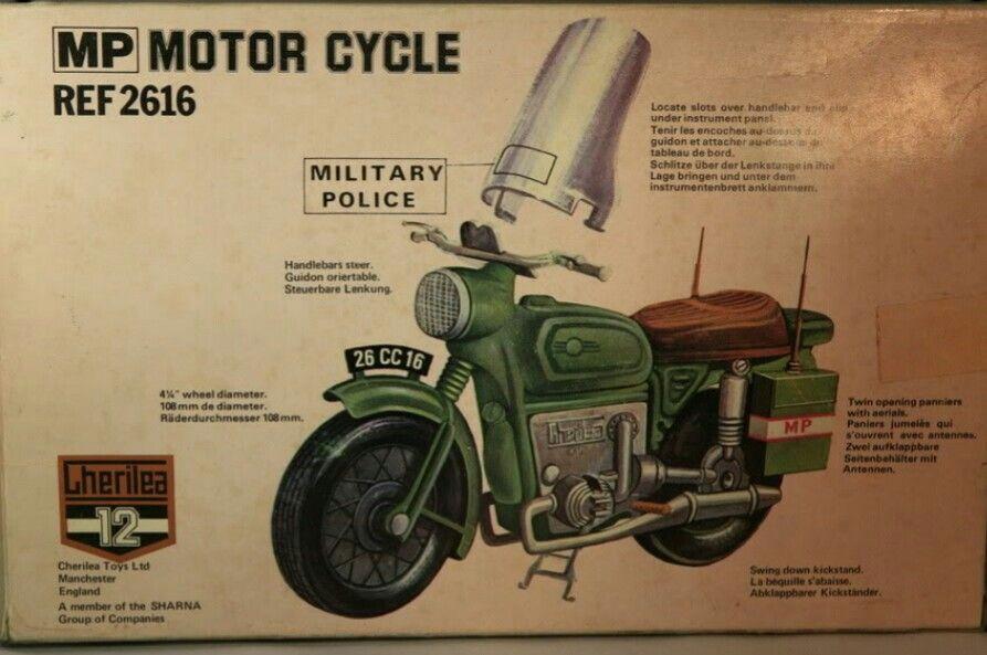 Pin By Chris On Vintage Action Man Cycle Handlebar Vintage