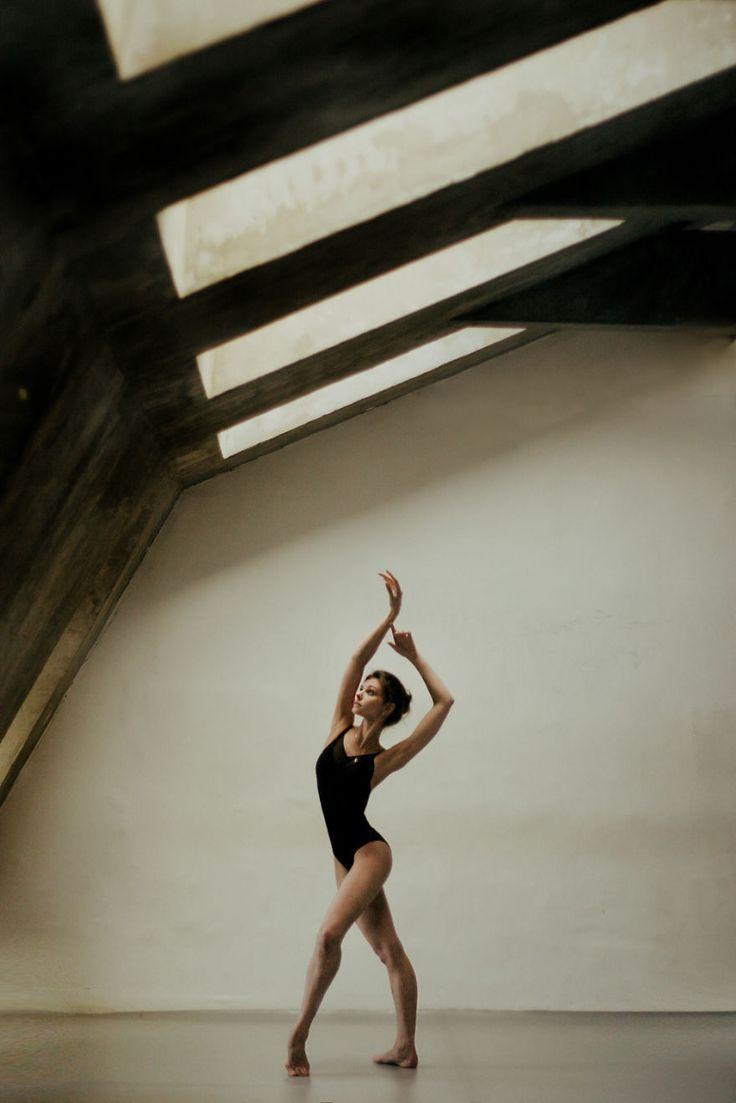 dance studio owner, dance studio, dance classes, business of dance, studio owner, dance,