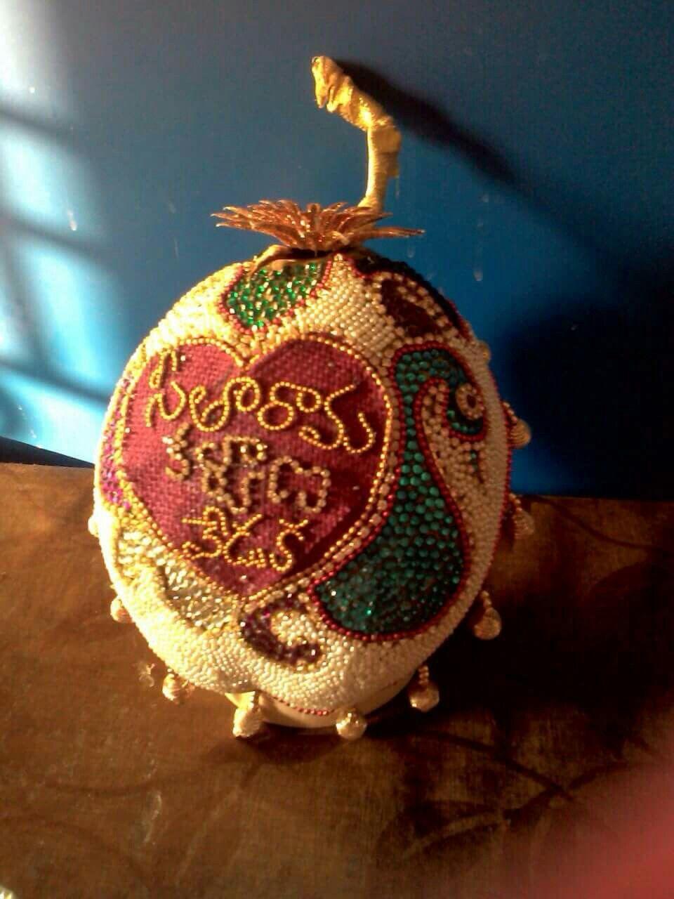Decoration Ideas For Indian Wedding Gifts Valoblogi Com