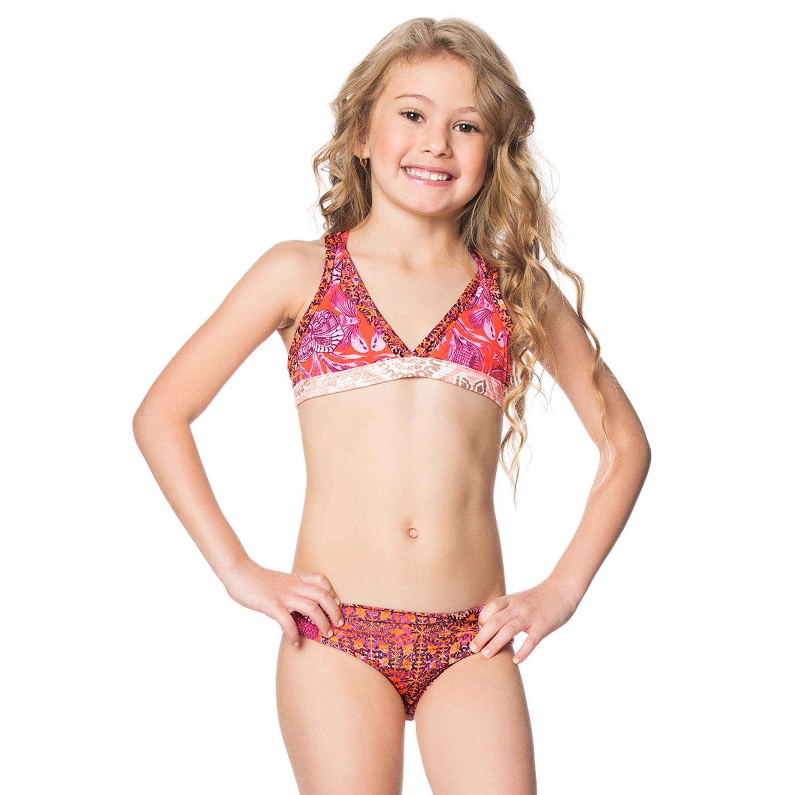 Shop Target for Swimsuits you will love at great low prices. Spend $35+ or use your REDcard & get free 2-day shipping on most items or same-day pick-up in store.