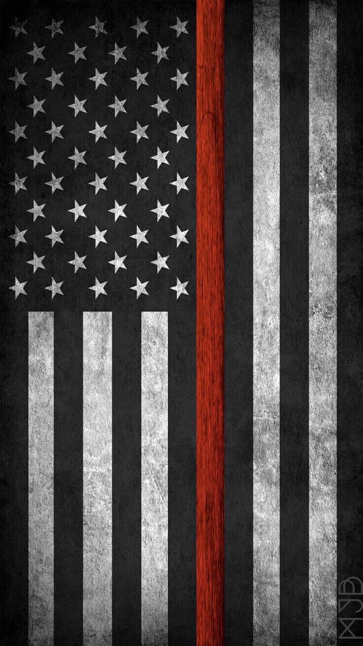 Https Kefirapp Com W 2874075 American Flag Wallpaper Camo Wallpaper America Flag Wallpaper