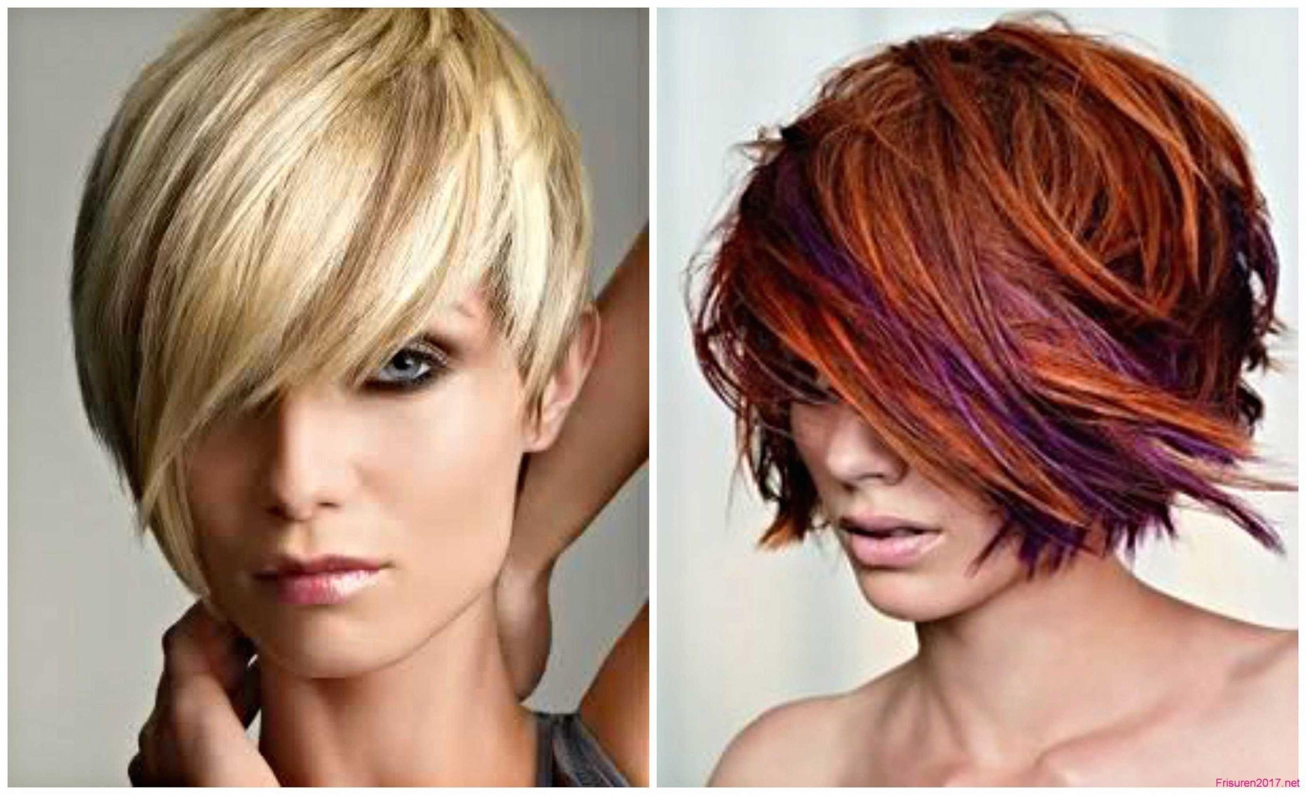 Amazing semilongshorthair hairstyles women short hair are semi