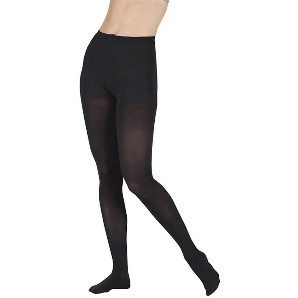7d5f97e552655 Juzo 2082 Soft Closed Toe Maternity Pantyhose - 30-40 mmHg Short #fashion  #clothing #shoes #accessories #womensclothing #maternity (ebay link)