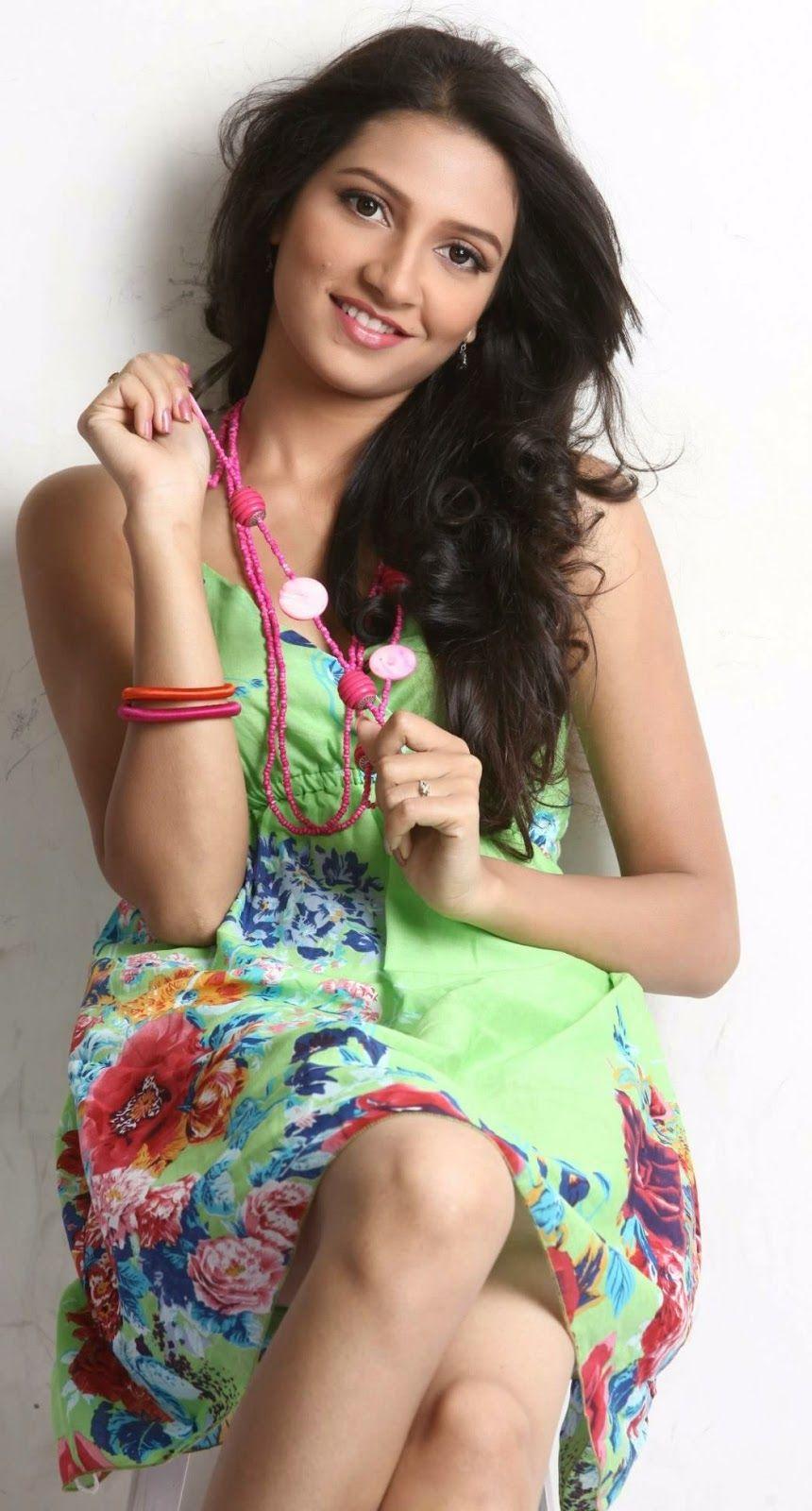 all indian heroine hot full photo এর চিত্র ফলাফল | faruk