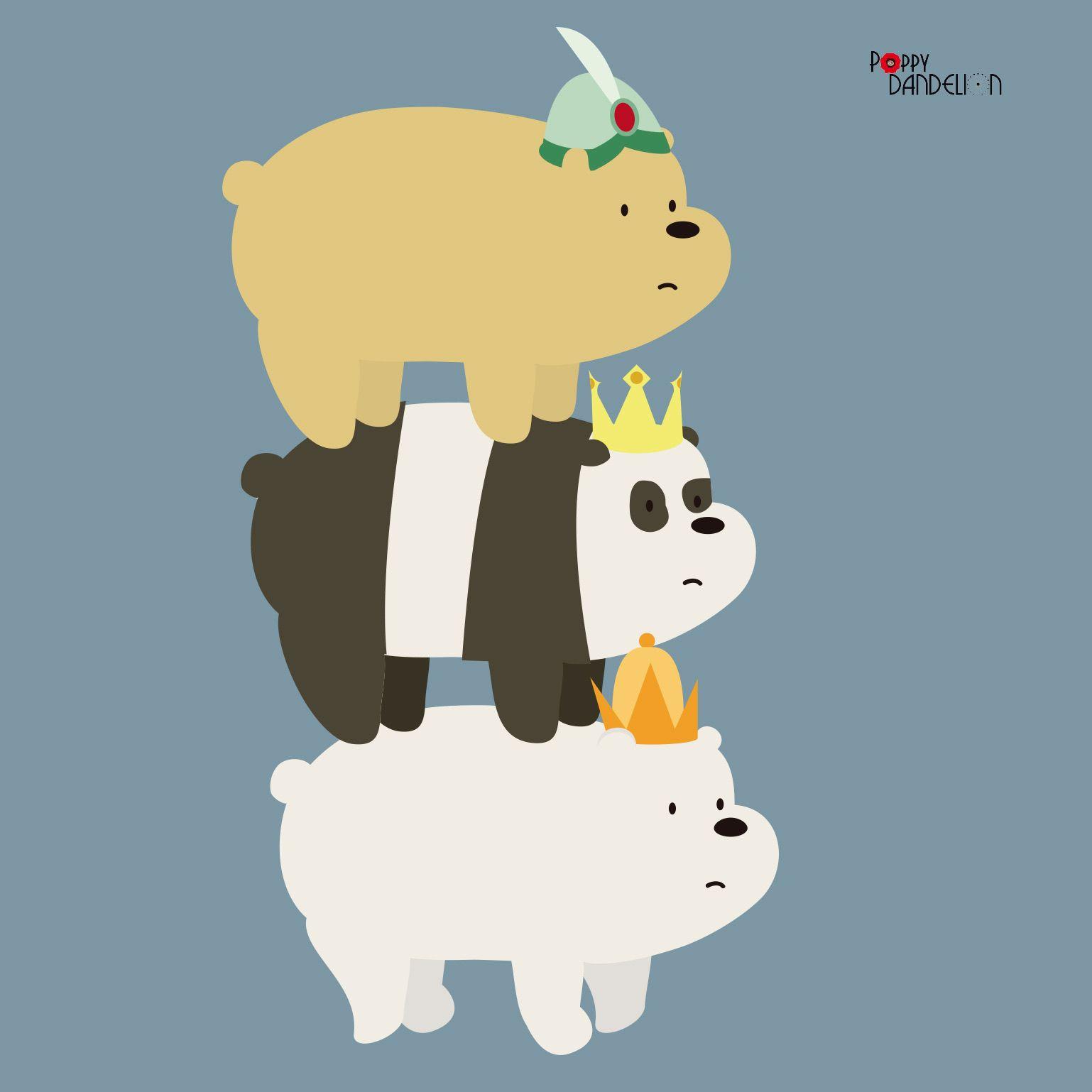...  illustrator  adobeillustrator  vector  characterdesign  bears  dibujo   ilustración  dibujovectorial  diseño  diseñopersonajes  osos   cartoonnetwork 1266c9aee1d