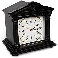 Jeeves Alarm Clock