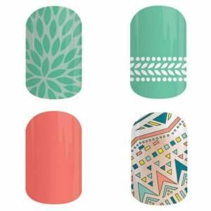 jamberry UPPER EAST SIDE -  http://jamminmomma79.jamberrynails.net/  Like me on Facebook at. https://m.facebook.com/jamminmomma79