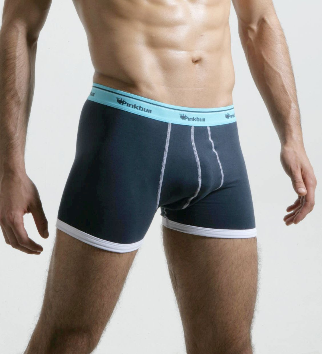 17 Best images about mens underwear basic on Pinterest | Duke, Red ...