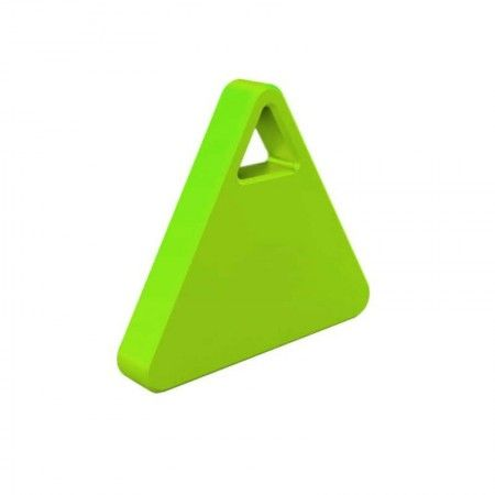 Description : Wireless Smart Triangle Bluetooth 4 0 Tracker