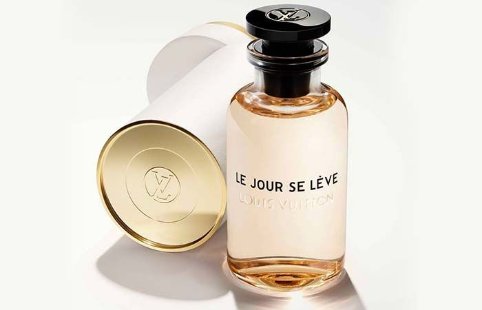 21 Best Perfume images | Perfume, Fragrance, Perfume bottles