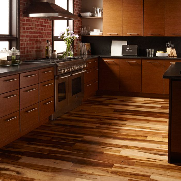 Atlantis Prestige Andean Pecan Natural 1 2 X 5 Engineered Hardwood Flooring Weshipfloors Engineered Hardwood Flooring Hardwood Floors Engineered Hardwood