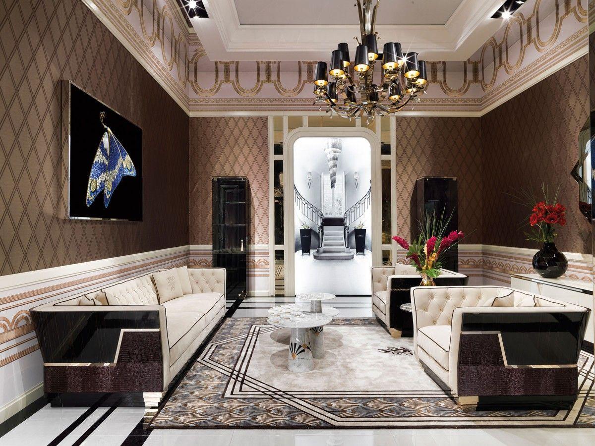 Berry livingroom visionnaire home philosophy visionnairehome