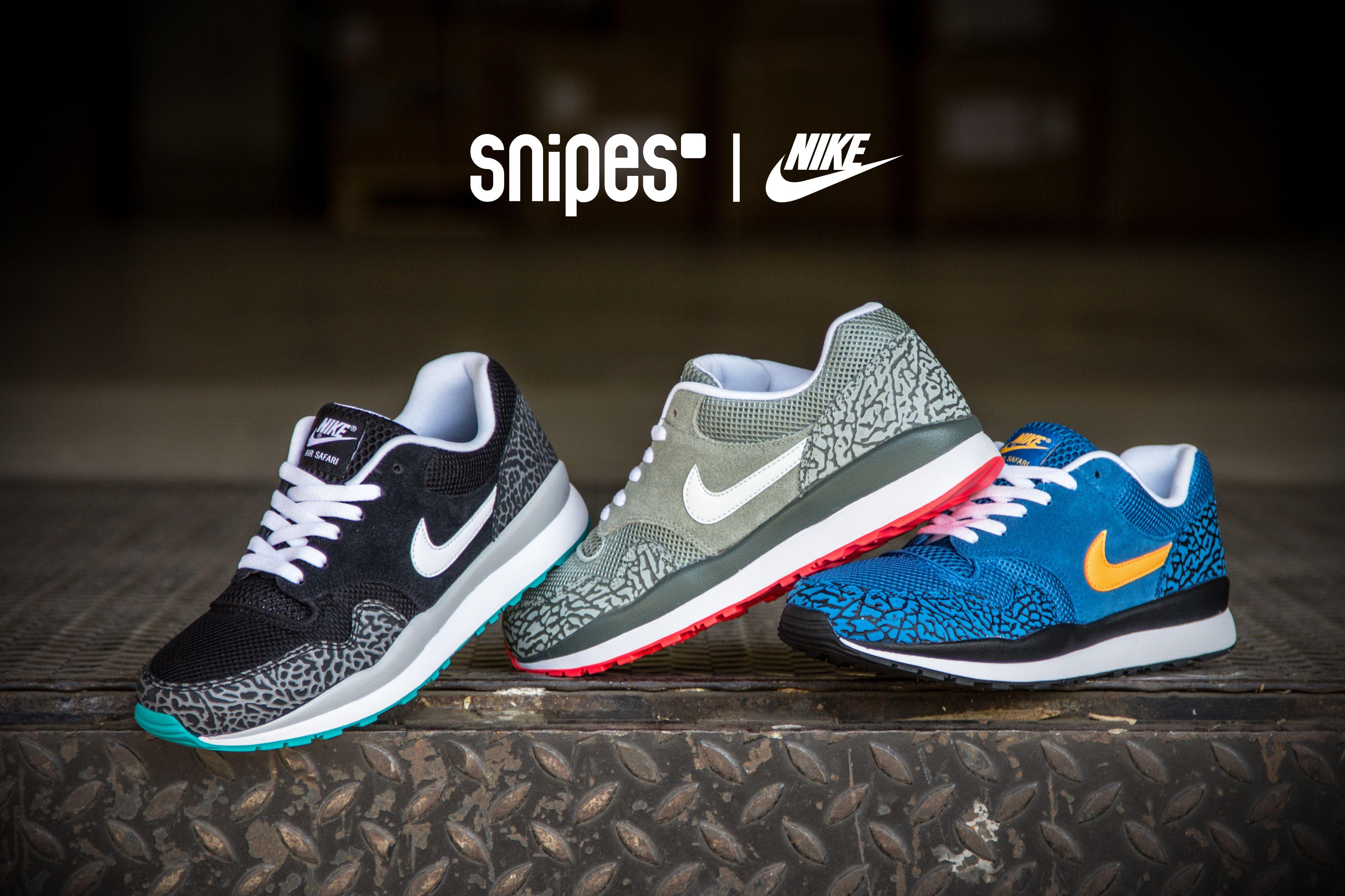 riñones Comida mucho  Pin on NIKE Sneaker