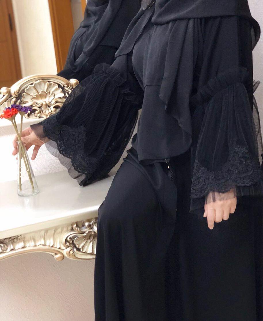 4026ce08af10e Abaya ESVED Sipariş ve Bilgi için DM  hijab hijabstyle  hijabfasihon   hijabmurah