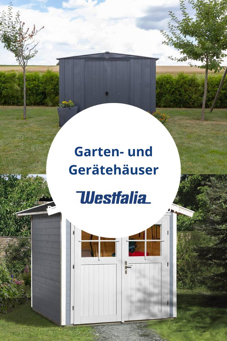 Gartenhauser Geratehauser Gartenhaus Partyzelt Garten
