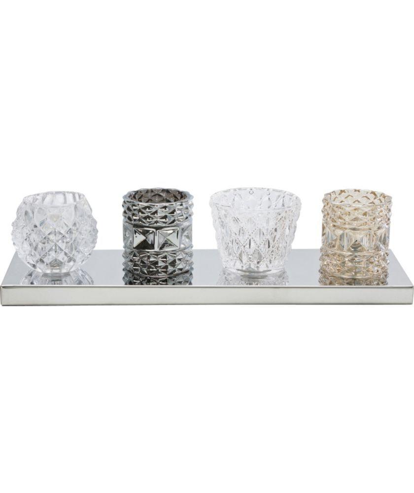 Buy heart of house cruz crystal glass table lamp at argos buy heart of house cruz crystal glass table lamp at argos geotapseo Image collections