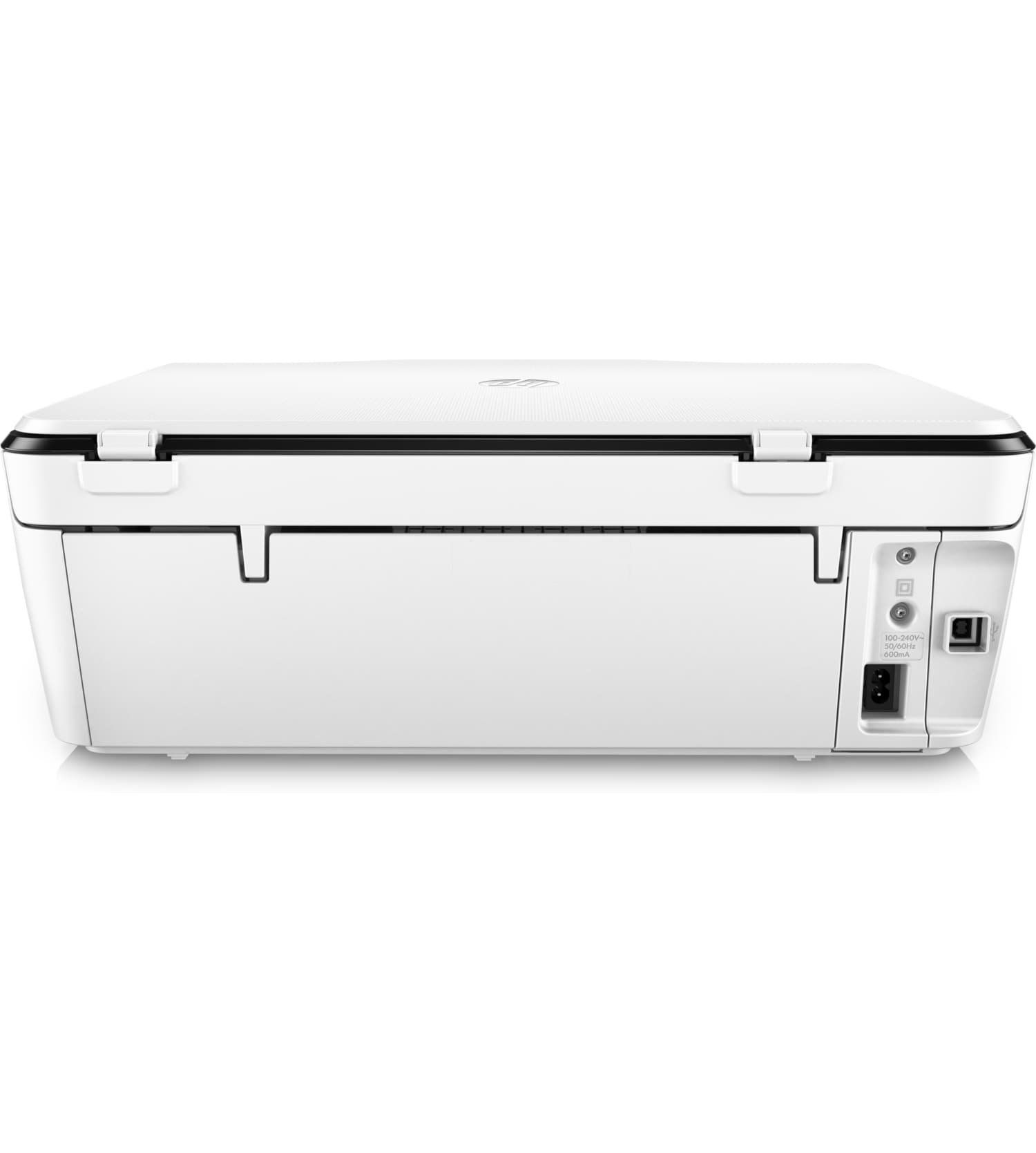 Hp Envy Photo 6255 Allinone Printer With Wifi And Mobile Printing In