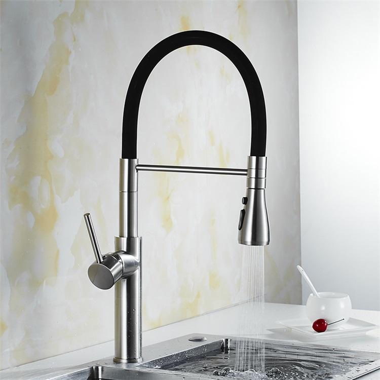 床置きシャワー水栓 床立ち上げ式浴槽蛇口 冷熱混合栓 ハンドシャワー
