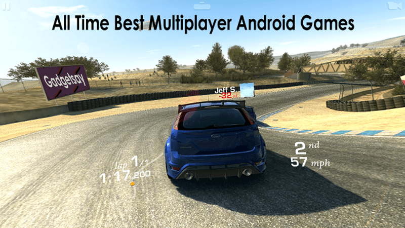 10 Best Fun Online Multiplayer Android Games To Play 2018 Updated