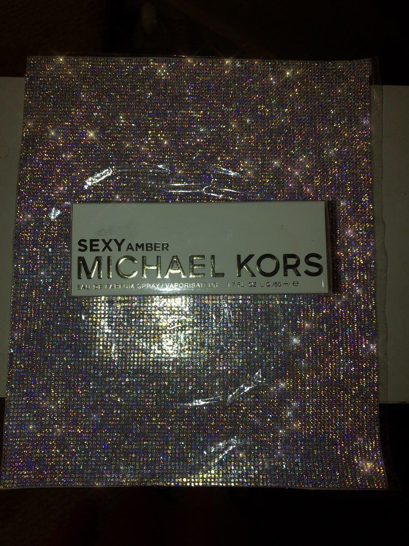 Pin On Michael Kors Women