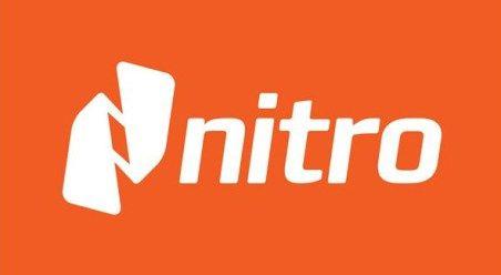 nitro pro crack 32 bit