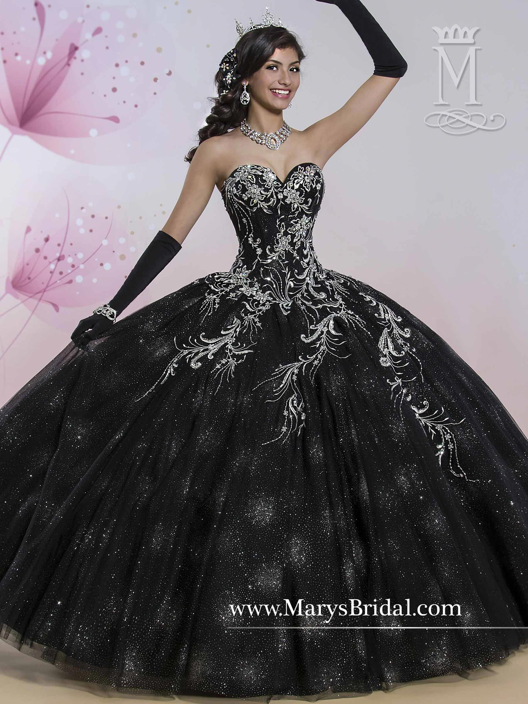 ac69a27f193 Reliable accelerated quinceanera dresses Submit Today