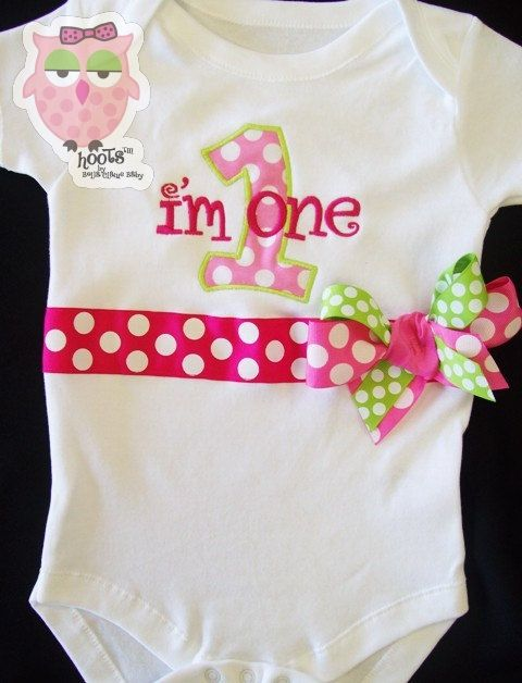Ready to ship size 612 months only Margo's by Bellaclairebaby,