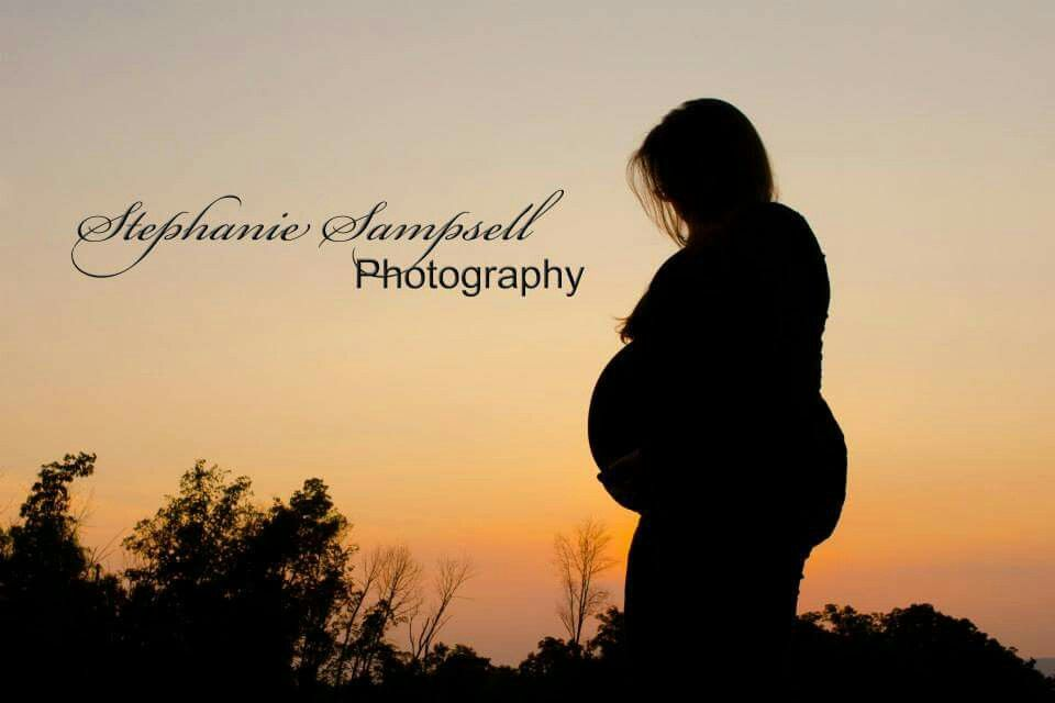 Stephanie Sampsell Photography in Pleasant Gap, PA