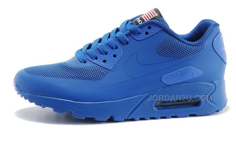 Men Running 90 Air 250 Nike Max Pinterest Shoe Hyp BxqBSTrnwX
