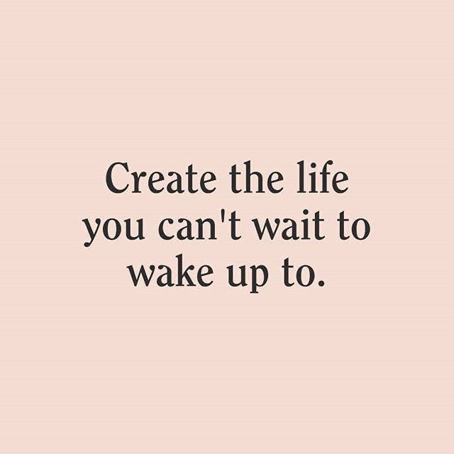 My business is helping me create mine. Ask me how to help create yours