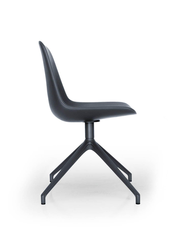 Tonon Step Chair Soft 904 81 Designer Stuhl Made In Italy Produktdesign Stuhle Stuhl Design